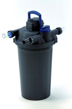 Filtoclear 16000 Pressurised Pond Filter