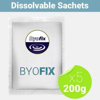 ByoFix Lake Bacteria - 1Kg