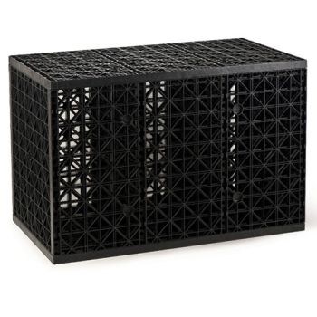 Maxima Blocks