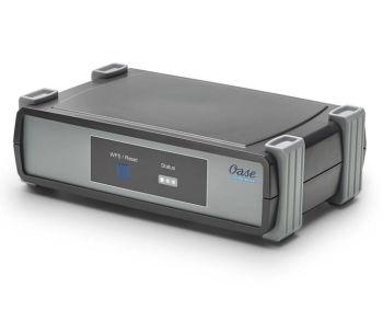 EAC Aquarium Controller
