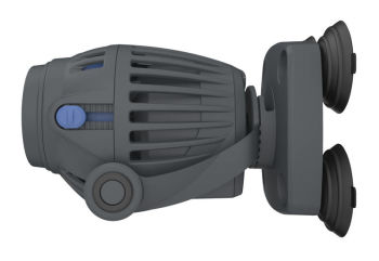StreamMax Classic 2000 Pump