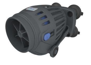 StreamMax Classic 5000 Pump