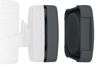 StreamMax Pump Magnetic Holder