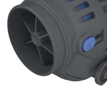 StreamMax Premium 5000 Pump