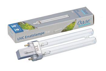 Oase 7w UV Bulb