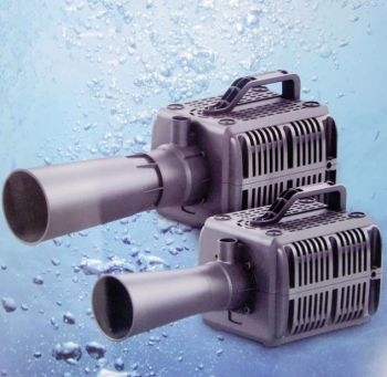 BF Series Injector Aerator Pump