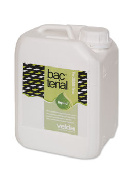 Pond  Liquid Bacteria 2.5L Treats 250,000L