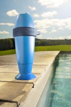 Blue Connect GO - Smart Pool Analyzer