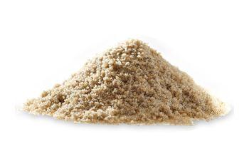 Silica Sand Filter Media - 25kg
