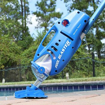 Pool Blaster Max CG Li Pool Cleaner