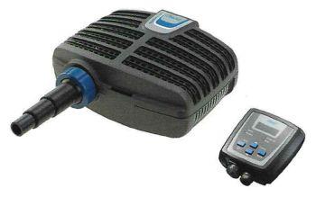 AquaMax Eco Classic 12000 C
