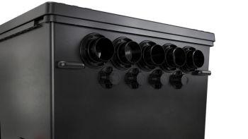 ProfiClear Premium XL Drum Filter - Gravity EGC