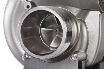 AquaMax ECO Titanium 51000 Pump