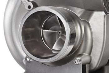 AquaMax ECO Titanium 31000 Pump