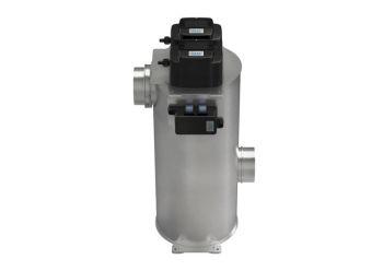 Bitron Premium UVC - 120W