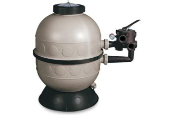 Hayward SIE Swimming Pool Sand Filter