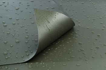 L11m x W1.2m Sheet Pond Liner in 0.75mm GreenSeal EPDM