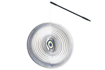 PondoScare Spinner