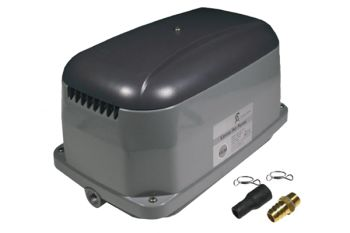 AP12000 Pond Aeration Pump