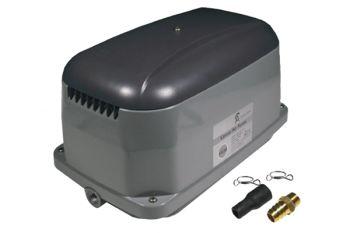 AP12000 Pond Air Pump Kit