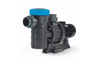 Shark 5.5HP Pump