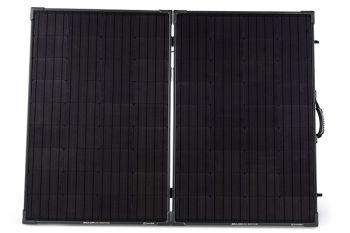 Boulder 200 Solar Panel - 200W