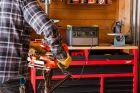 YETI 1400 + Boulder 100 Solar Generator Set