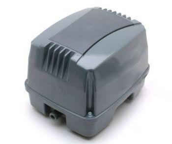 AP6000 Pond Air Pump