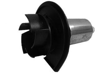 Impeller for ST20000