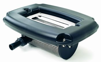 Aqua Air 250 LM Floating Lake Aerator