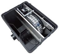 ProfiClear Premium Compact Filters - PDF