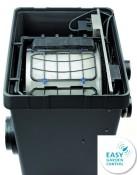 ProfiClear Premium Drum Filter EGC - PDF