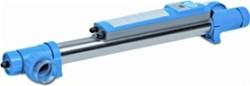 Blue Lagoon UV-C Ionizer - 75 Watt PDF