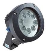 LunAqua Power LED XL PDF