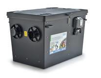 ProfiClear Premium Compact-L EGC - PDF