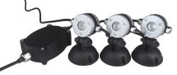 LunAqua Mini LED Sets - PDF