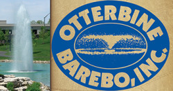 Otterbine Aeration Catalog 2019