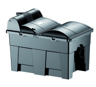 Biosmart 5000 - 16000 Gravity Filters PDF