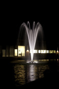 Pro-Jet Floating Fountains PDF