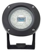 Lunaqua 10 LED Underwater Spotlight PDF