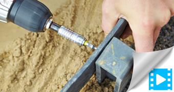 Pond Construction Advice